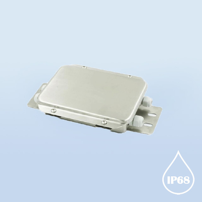 T086 Junction Box