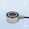 T112 Bolt Preload Force Sensor