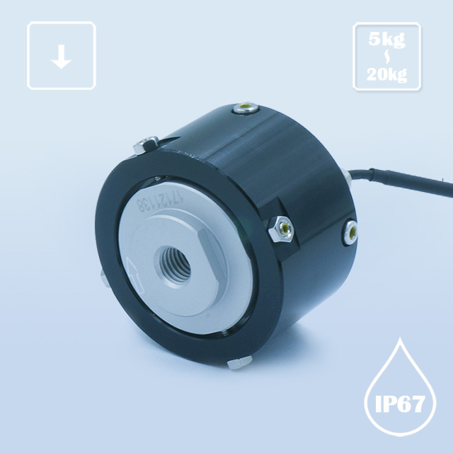 R274B Tension Load Cell