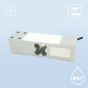 T721 Electronic Balance Load Cell