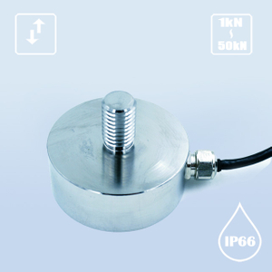 T306 Miniature Tension Load Cell