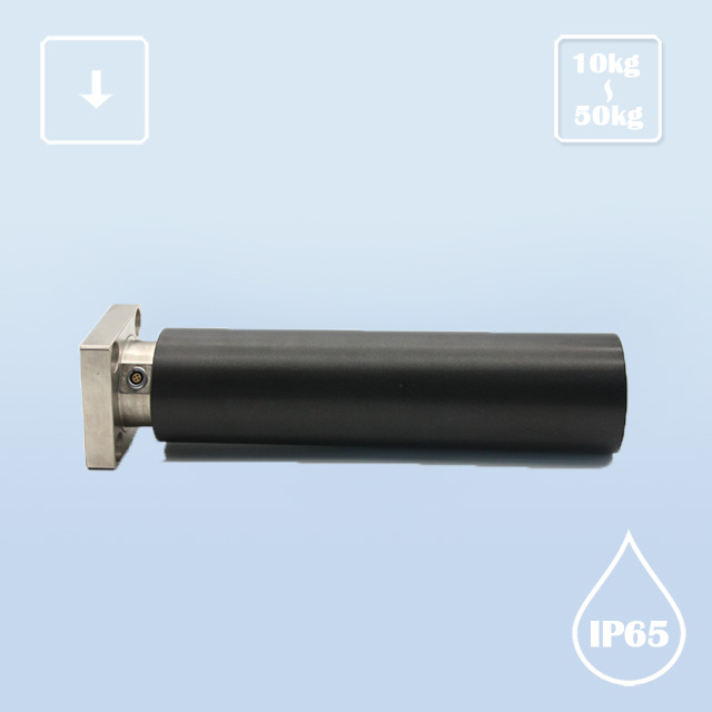T205 Tension Load Cell